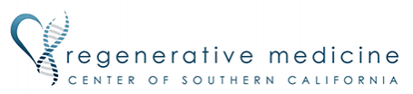 Regenerative Medicine Center of Southern California